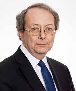 Bob Trunchion