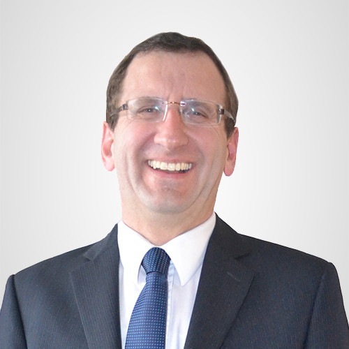 Malcolm Greenbaum