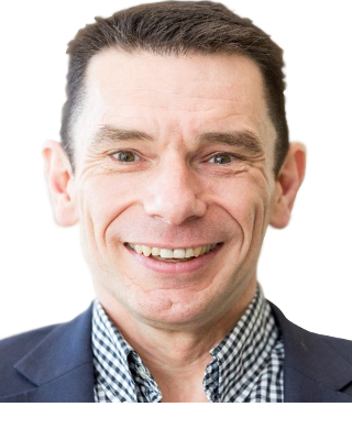 Neil Warren
