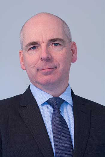 Phil Berwick