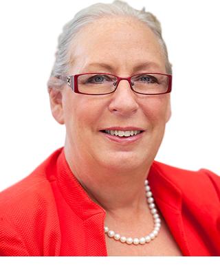 Rebecca Benneyworth