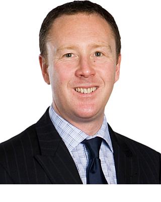 Chris Jones (1967-2017)