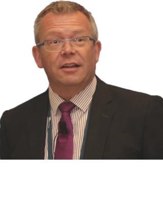 John Selwood
